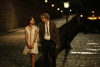 midnight-in-paris-3.jpg